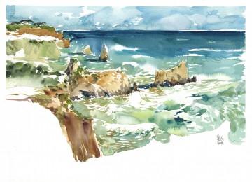 16apr15_algarve_beaches-1-copy